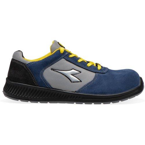 Chaussures de travail basses - UTILITY DIADORA - Modalova