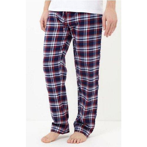 Pantalon de pyjama - Brave Soul - Modalova