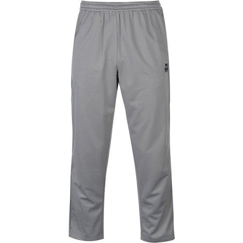 Pantalon de survêtement jogging tissé - Lonsdale - Modalova