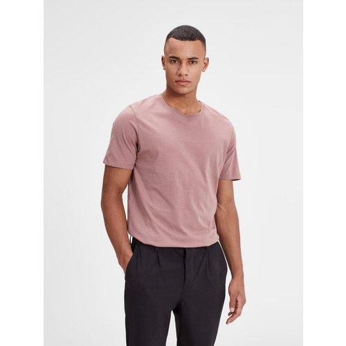 T-Shirt Basique - jack & jones - Modalova