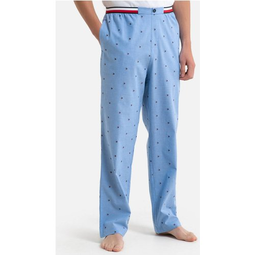 Pantalon de pyjama - Tommy Hilfiger - Modalova