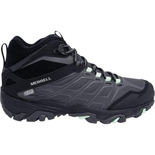 Chaussures randonnée Cuir MOAB FST ICE+ - Merrell - Modalova