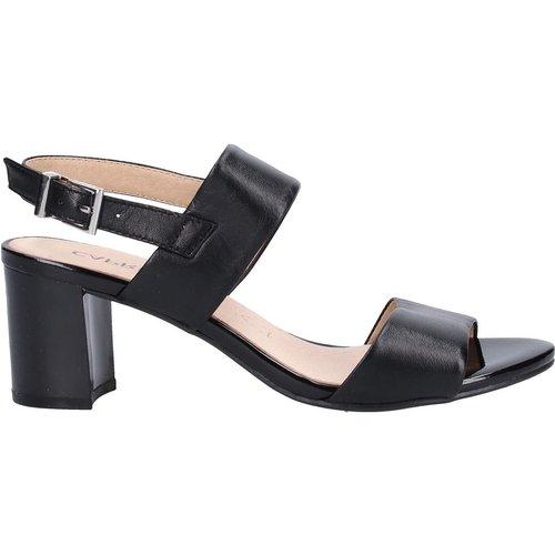Sandales Cuir - Caprice - Modalova