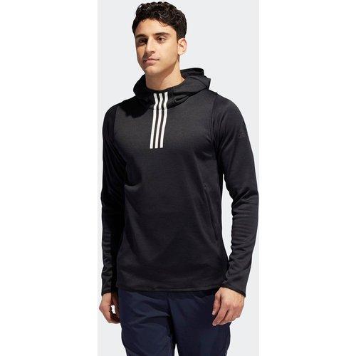 Sweat-shirt à capuche FreeLift Climawarm 3-Stripes - adidas performance - Modalova