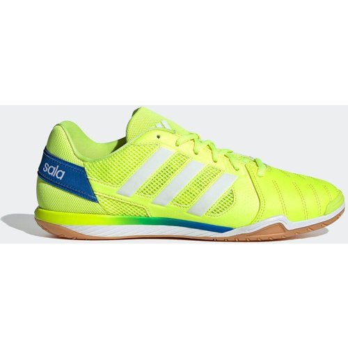 Baskets Top Sala - adidas performance - Modalova