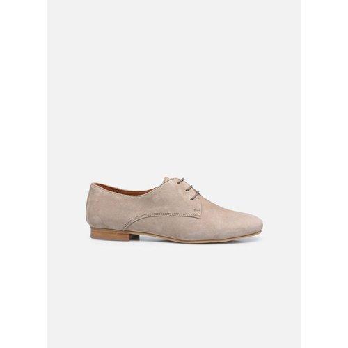 Chaussures à lacets ALINE - GEORGIA ROSE - Modalova
