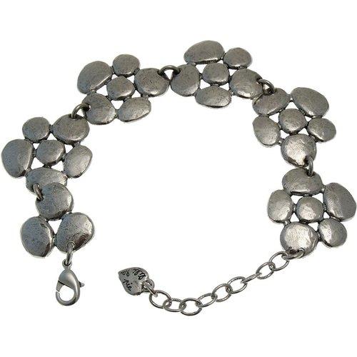 Bracelet CALADE, Made in France - LILI LA PIE - Modalova