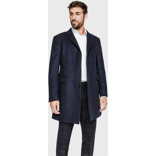 Manteau laine cachemire - Arrow - Modalova