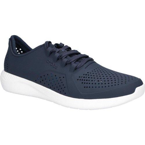 Chaussures de sport LITERIDE - Crocs - Modalova