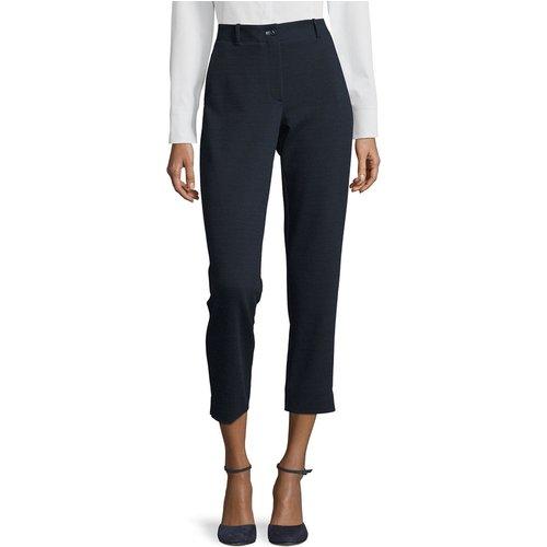Pantalon de tailleur - BETTY & CO - Modalova
