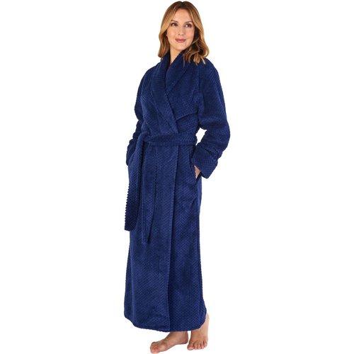 Robe de Chambre - SLENDERELLA - Modalova