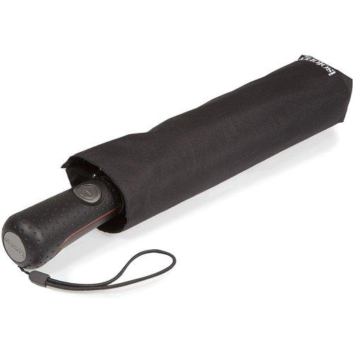 Parapluie Large - Isotoner - Modalova