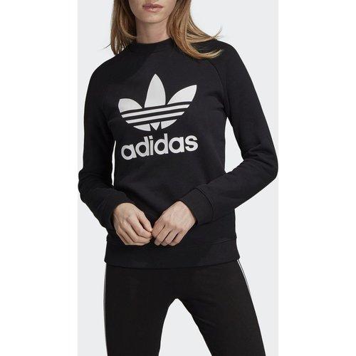 Sweat sans capuche - adidas Originals - Modalova