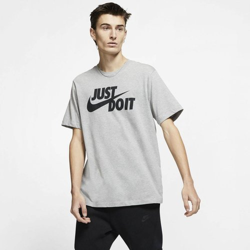 T-shirt logo - Nike - Modalova