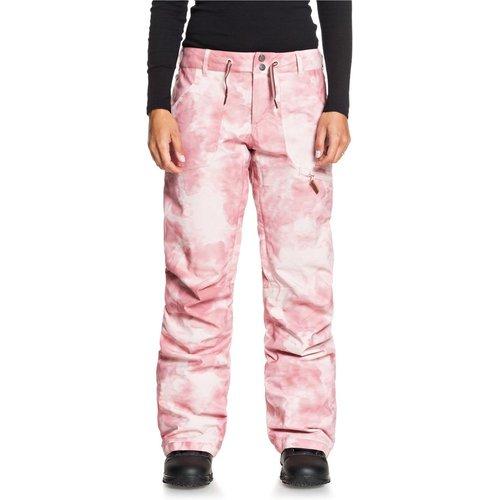 Pantalon de snow NADIA PRINTED - Roxy - Modalova