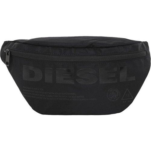 Sac banane Suse Belt - Diesel - Modalova