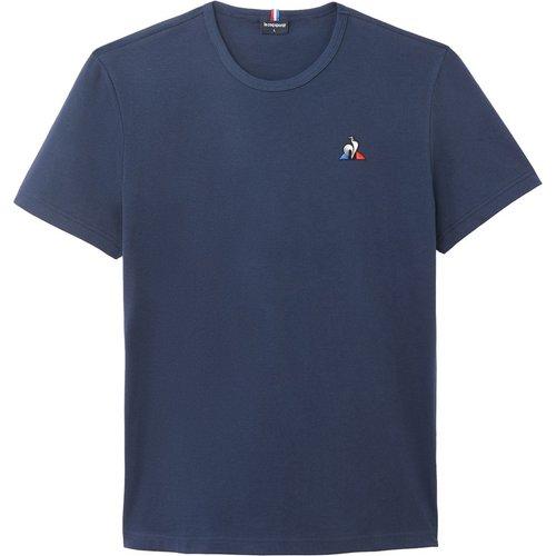T-shirt petit logo - Le Coq Sportif - Modalova