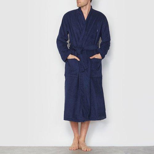 Robe de chambre - Polo Ralph Lauren - Modalova