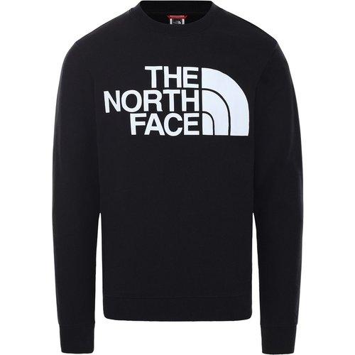 Sweat MEN'S STANDARD CREW - The North Face - Modalova