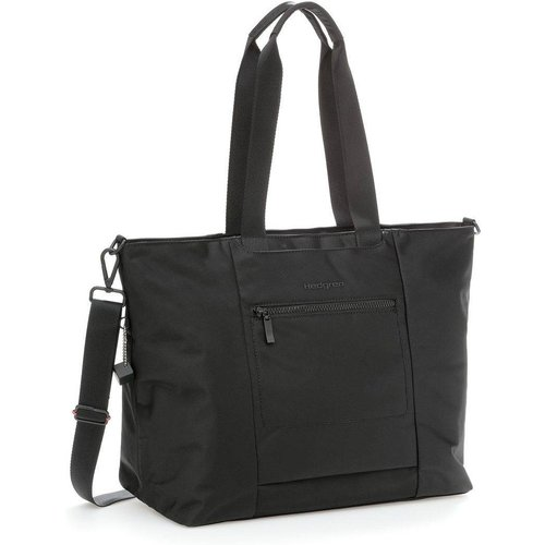 Shopper 18,8 L SWING - Hedgren - Modalova