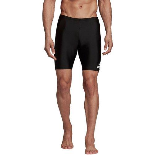 Boxer de bain Jammer logo BOS - adidas performance - Modalova