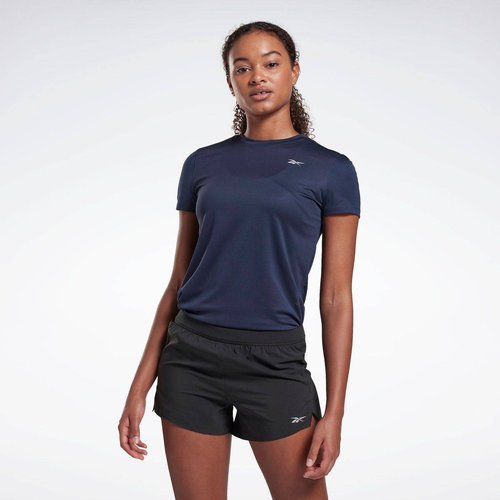 T-shirt Running Essentials - REEBOK SPORT - Modalova