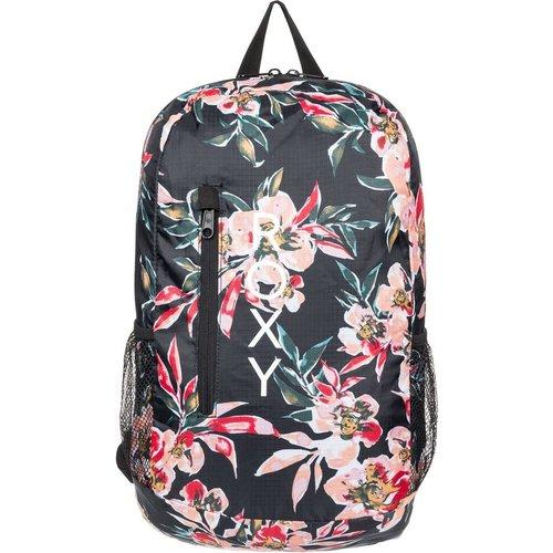 Petit sac à dos FRESH AIR 11L - Roxy - Modalova