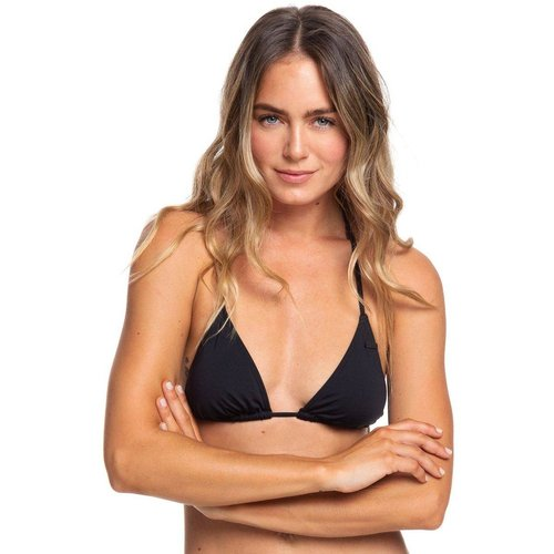 Haut de maillot de bain bikini Tiki Tri BEACH CLASSICS - Roxy - Modalova
