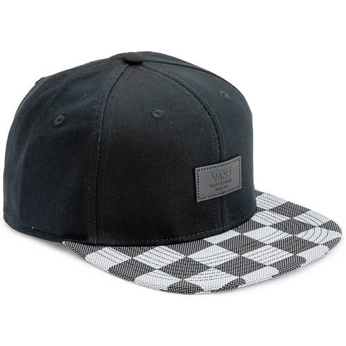 Casquette Allover IT Snapback - Vans - Modalova