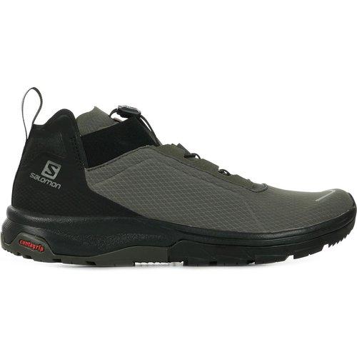 Chaussures de randonnée T-Muter WR - Salomon - Modalova