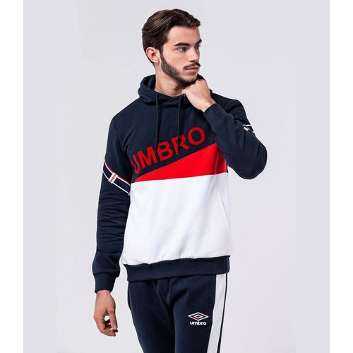 Sweat Authentic Coton - Umbro - Modalova
