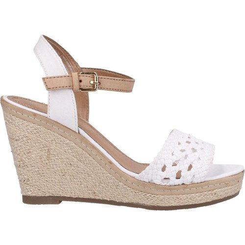 Sandales Textile - Tom Tailor - Modalova