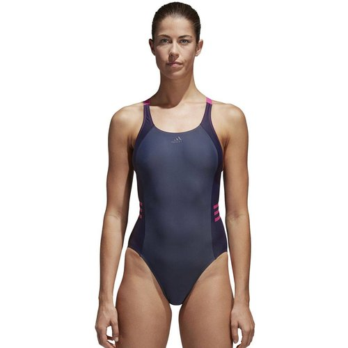 Maillot de bain 1 pièce piscine à bretelles - adidas performance - Modalova