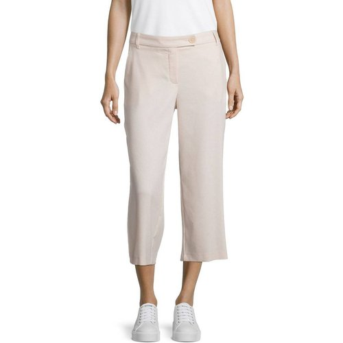 Pantalon d'été - BETTY & CO - Modalova