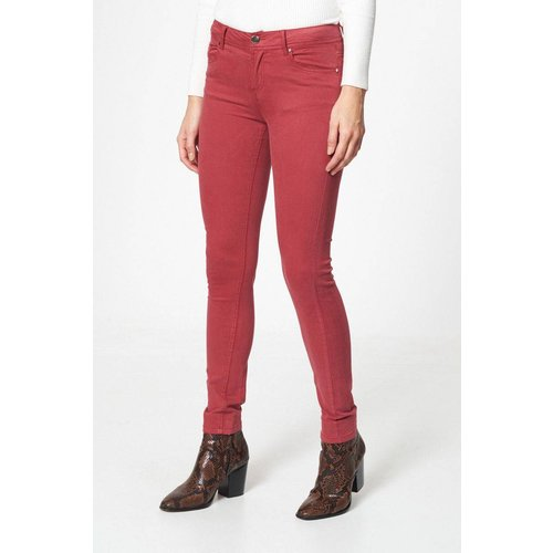 Pantalon slim - BEST MOUNTAIN - Modalova