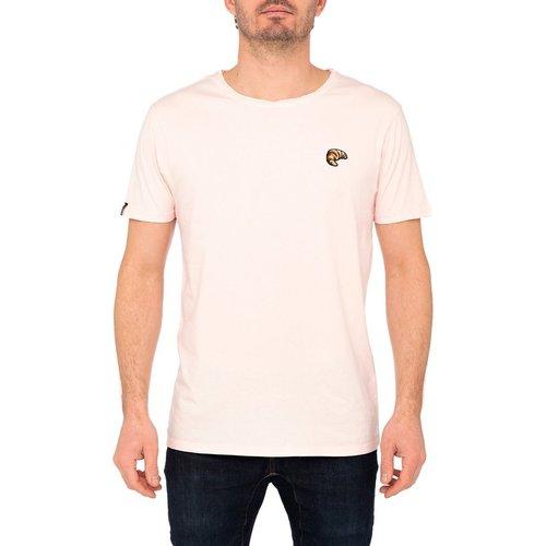 T-shirt PATCHCROIS - PULLIN - Modalova