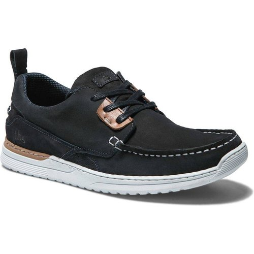 Chaussures Bateau REABURN - TBS - Modalova