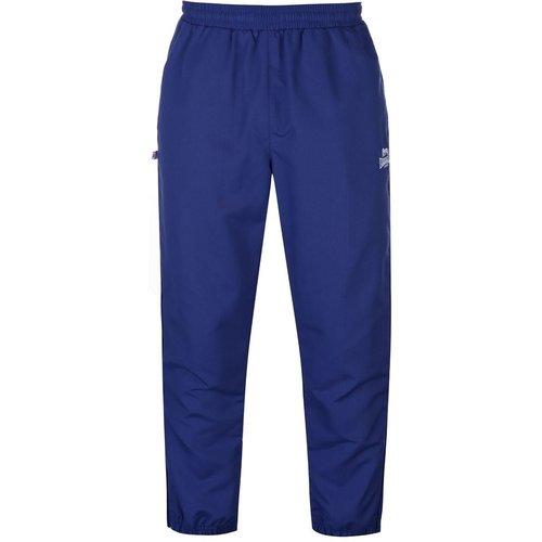Pantalon de survêtement tissé serré - Lonsdale - Modalova