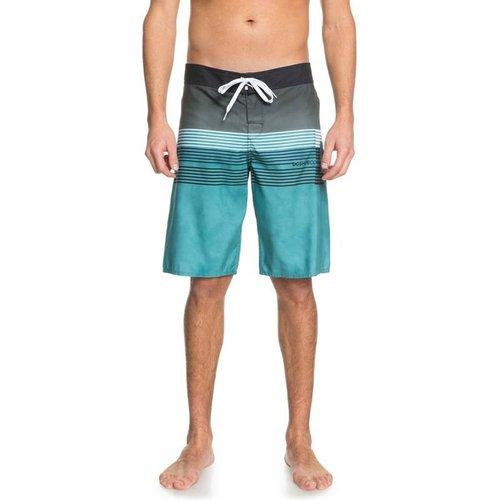 "Boardshort KUSECK 21"" - DC SHOES - Modalova"