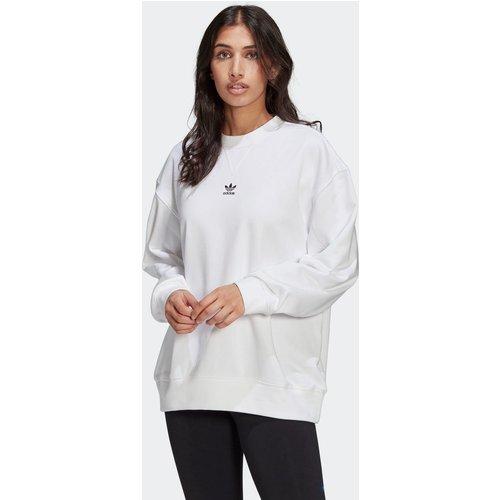 Sweat-shirt Adicolor Essentials - adidas Originals - Modalova