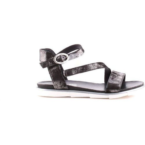 Sandales cuir Katana - MJUS - Modalova