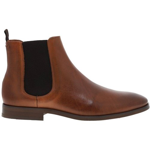 Bottines cuir - REDSKINS - Modalova