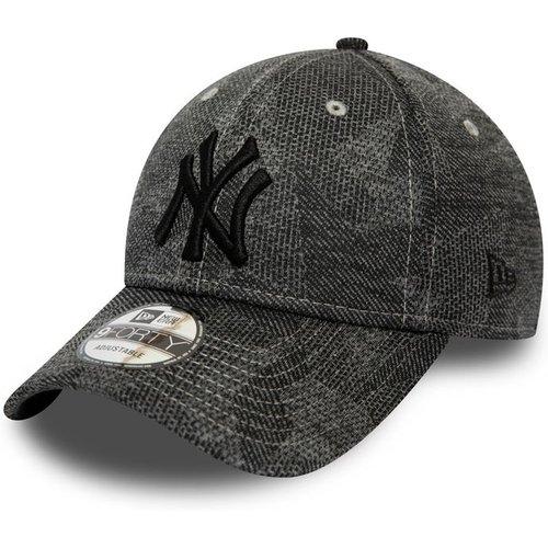 Casquette 9Forty Engineered Fit New York Yankees - NEW ERA CAP - Modalova