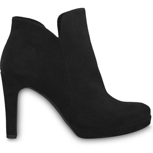 Boots à talon Lycoris - tamaris - Modalova