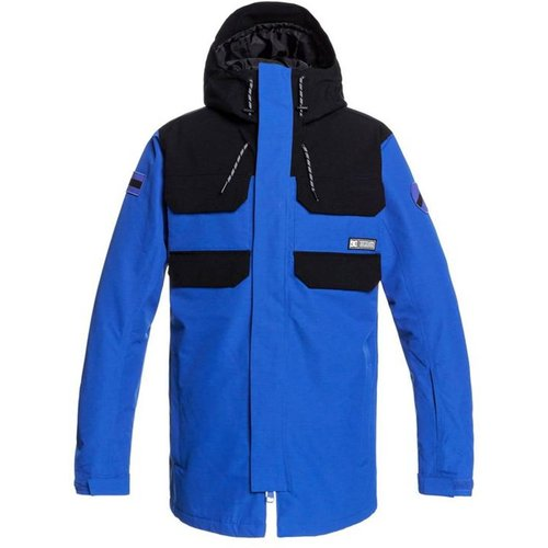 Veste de snow HAVEN - DC SHOES - Modalova