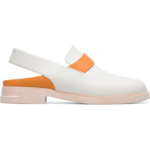 Chaussures semi-ouvertes Twins - Camper - Modalova