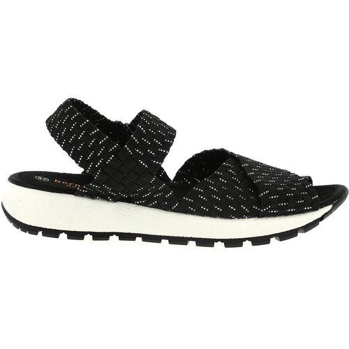 Sandales Textile KAIA - BERNIE MEV - Modalova