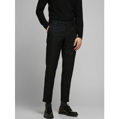 Pantalon de costume Recyclé - jack & jones - Modalova