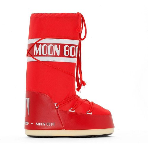Bottes Nylon - moon boot - Modalova