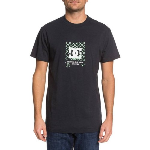 T-shirt - DC SHOES - Modalova